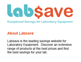 labsave.com